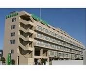 湘南厚木病院