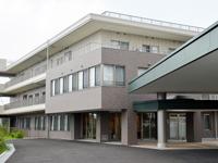 医療法人社団 桐和会 川口メディケアセンター