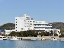 医療法人医誠会 児島中央病院