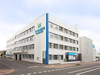 医療法人社団明生会 イムス札幌消化器中央総合病院
