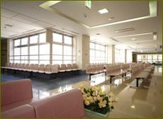 北海道社会事業協会帯広病院