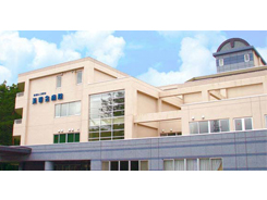 芙蓉会病院