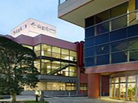 山王台病院