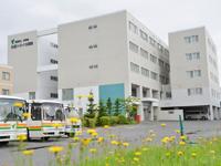 札幌トロイカ病院