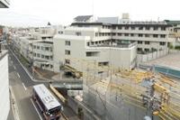 医療法人社団明芳会 横浜新都市脳神経外科病院
