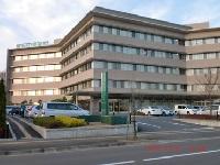 医療法人盟陽会 富谷中央病院