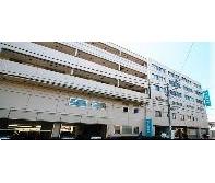 医療法人恵仁会 松島病院