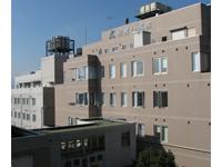 医療法人 興生会 相模台病院