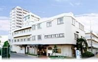 医療法人社団武蔵野会 朝霞台中央総合病院