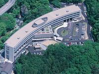 栃木県医師会 塩原温泉病院