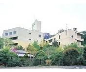 石巻健育会病院
