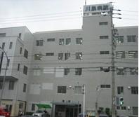 医療法人和光会 川島病院