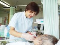 公益財団法人唐澤記念会 大阪脳神経外科病院