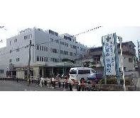 医療法人藤井会 大東中央病院
