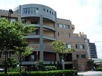 苑田会人工関節センター病院