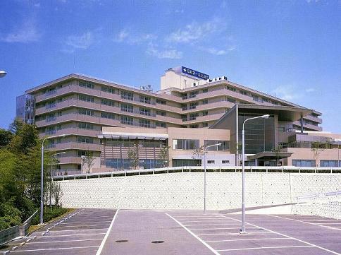 阪和第一泉北病院